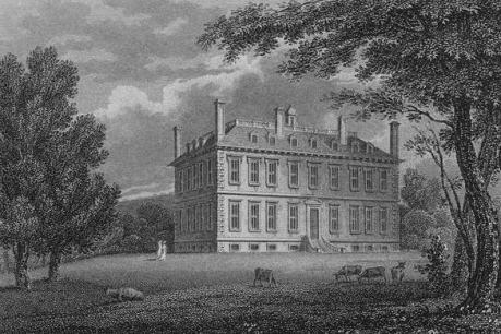 Karen Fielder: Britton 1802 v2