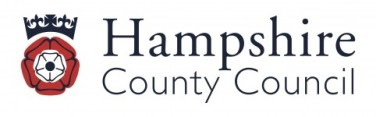 hamps